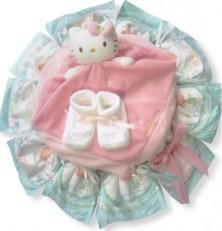 Boutique de cadeau pas cher pour bébé