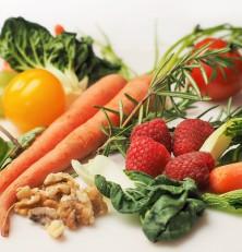 Conseils beauté & santé au naturel, les antioxydants
