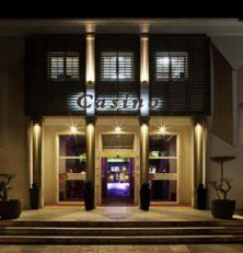 Démontrer ses compétences en Blackjack dans les casinos de Charente-Maritime