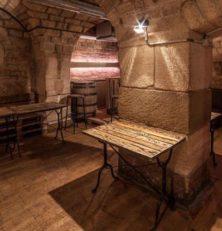 Est-ce possible de privatiser un bar à Paris pour fêter un anniversaire ?