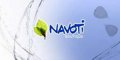 Boutique Navoti