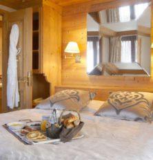 Trouver facilement un hôtel à Val d'Isère pour son séjour au ski