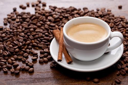 founisseur de café