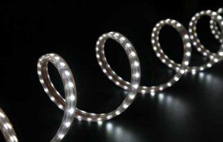Conseils et techniques pour installer un ruban LED