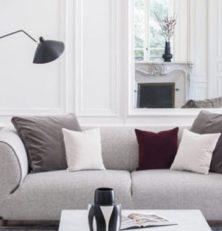 Comment meubler un appartement avec gout ?