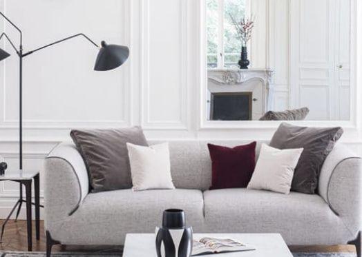 meuble design prix choc