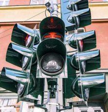 Toutes les informations sur le permis voiture boîte automatique