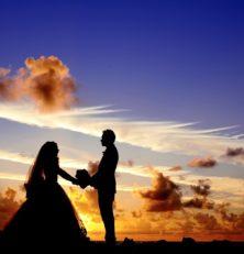 Conseils d'un wedding planner pour réussir un mariage