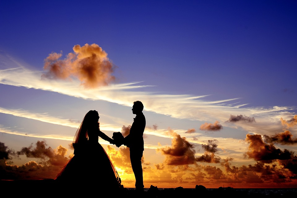 organiser un mariage