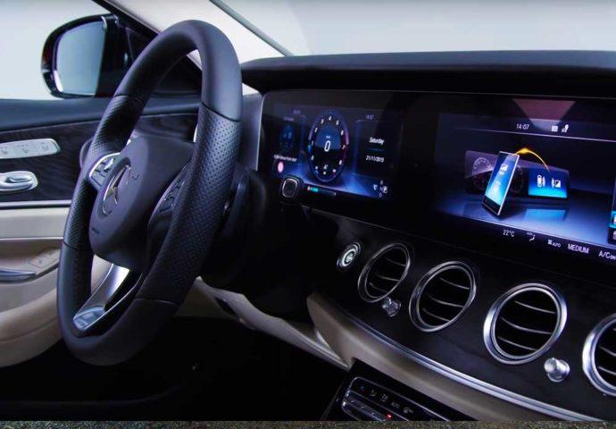 voiture de luxe avec chauffeur à Aix-en-Provence